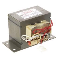 Amana - 59002124 - HV Transformer