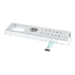 Amana - 59002149 - Touch Panel Assembly