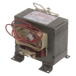 Amana - 59004005 - Transformer