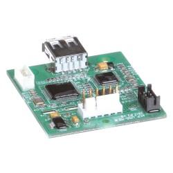 Amana - 59134218 - USB Board