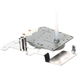 Amana - R0150186 - Antenna Motor Kit