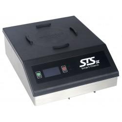 Dinex / Carlisle - DX811220 - Induction Heating System, Black