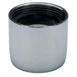 Zurn - G63504 - Faucet Aerator, 3/4-27 Thread Size