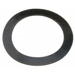 Zurn - 63253001 - EPDM Rubber Trench Gasket For Use With Mfr. No. Z882 and Z884