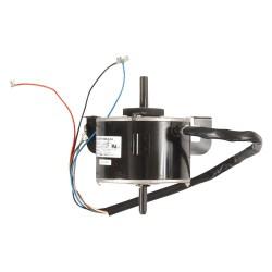 Frigidaire - 309647503 - Motor Fan