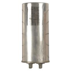 Frigidaire - 5304472621 - Capacitor