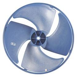Frigidaire - 5304476059 - Fan Blade
