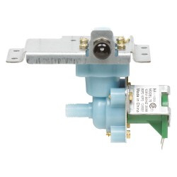 Whirlpool - 8540751 - Washer Valve