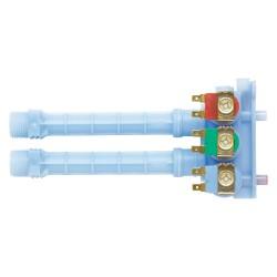 Frigidaire - 134371220 - Washing Mach Water Inlet, Dispenser Valve
