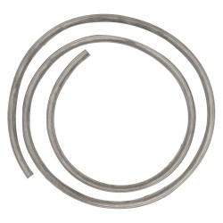 Frigidaire - 154827601 - Dishwasher Tub Gasket