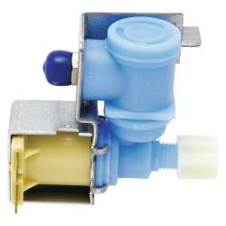 Frigidaire - 218859701 - Refrigerator Single Solenoid Water Valve