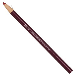 Markal - 96014 - Crimson China Marker, Ea