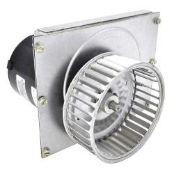 Field Controls - SWG-4RMK - Motor