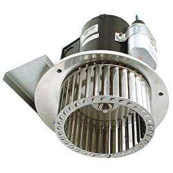Field Controls - SWG-5RMK - Motor