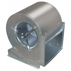 Canarm - 9005437 - Blower, BD, Less Motor, 11-1/8 Wheel
