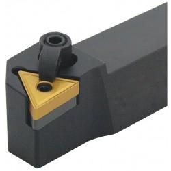 Dorian Tool - 73310150607 - Turning Toolholder, TNMG, MTANL08-2A, LH