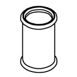 Moen - 104438 - Filter Screen For Filter Housing