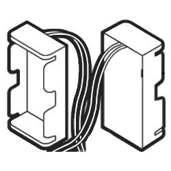 Moen - 104440 - Flush Valve Battery Holder