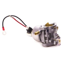 Kohler - 20 853 95-S - Carburetor Kit