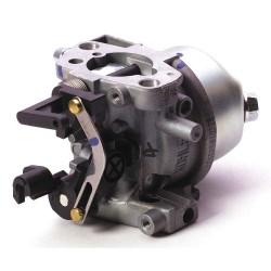 Kohler - 14 853 68-S - Carburetor