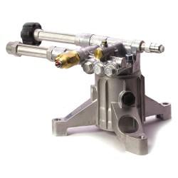 Generac - 311966GS - Pump