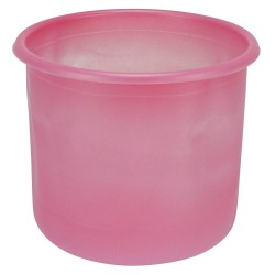 Binks - 80-356 - Cup Liner, 2 qt. Capacity, For Use With Mfr. No. 80-600