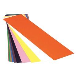 Precision Brand - 45110 - 1-qt. Tool Black