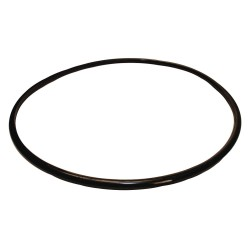 Pentair - U9-373 - Cord Ring for 29AU43 for FPT20515