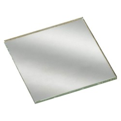 World of Welding - 301RG - Replacement Glass Mirror