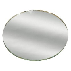 World of Welding - 306RG - Replacement Glass Mirror