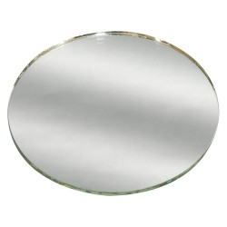 World of Welding - 309RG - Replacement Glass Mirror
