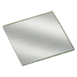 World of Welding - 311RG - Replacement Glass Mirror