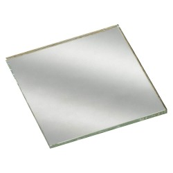 World of Welding - 312RA - Replacement Acrylic Mirror