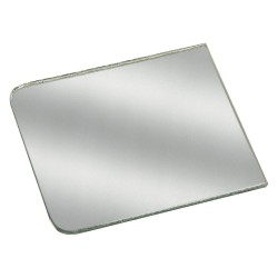 World of Welding - 316MRG - Replacement Magnifier