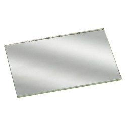 World of Welding - 317RG - Replacement Glass Mirror