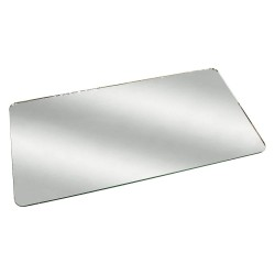 World of Welding - 3714RG - Replacement Glass Mirror