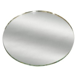World of Welding - 375RG - Replacement Glass Mirror
