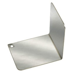 World of Welding - 390RS - Replacement Stainless