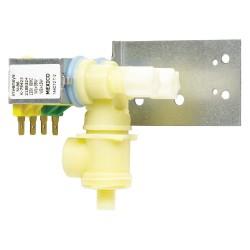 Frigidaire - 218832401 - Water Valve