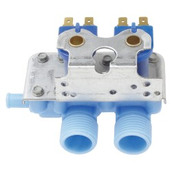 GE (General Electric) - WH13X81 - Water Valve