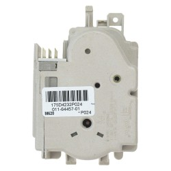 GE (General Electric) - WH12X10254 - Timer Assembly