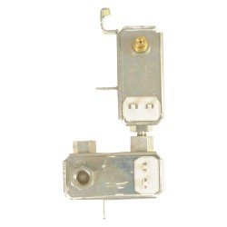 Frigidaire - 316404901 - Valve