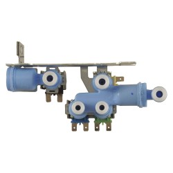Frigidaire - 242253002 - Water Valve