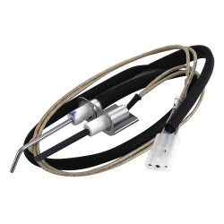 A.O. Smith - 100109978 - Ignitor