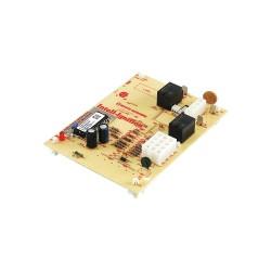 A.O. Smith - 100109944 - Control Board