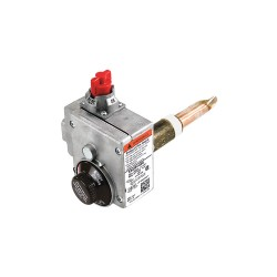 A.O. Smith - 100109691 - Thermostat, LP Gas