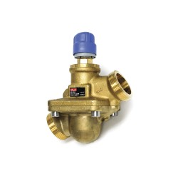 Danfoss - 003Z0335 - Valve, 1-1/4in, 3.5-17.5 gpm