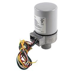 Telemecanique / Schneider Electric - MPR-5610 - Valve Actuator, 120V, Spring Return