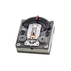 Telemecanique / Schneider Electric - T19-301 - Thermostat