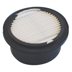 Solberg - 06 PAPER ELEMENT - Air Filter